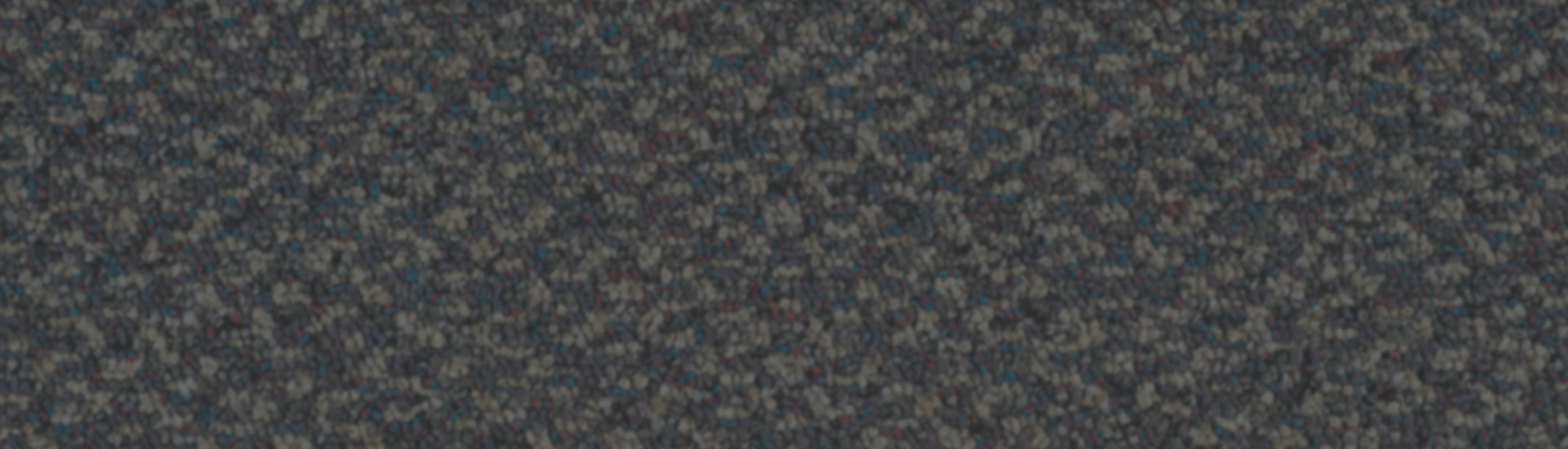 CGR_Home_Slider_Carpet_2@2x